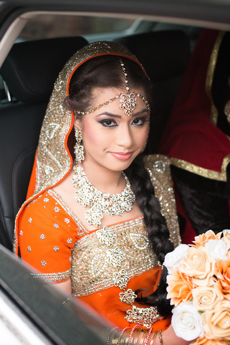 Akifa's Mehndi Queen Elizabeth Hall Opu Sultan Photography Asian Wedding Photography Manchester Edinburgh-36.jpg