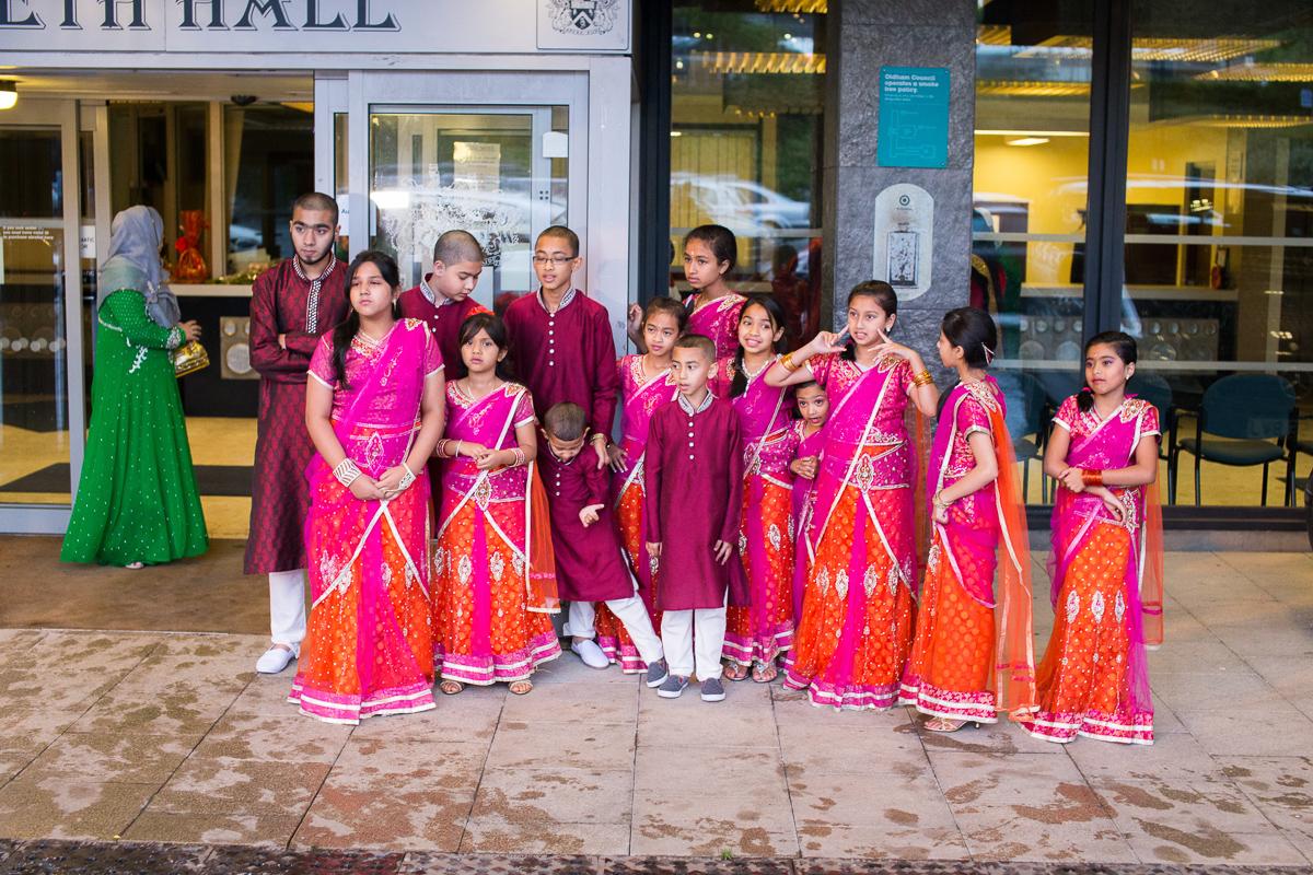 Akifa's Mehndi Queen Elizabeth Hall Opu Sultan Photography Asian Wedding Photography Manchester Edinburgh-39.jpg