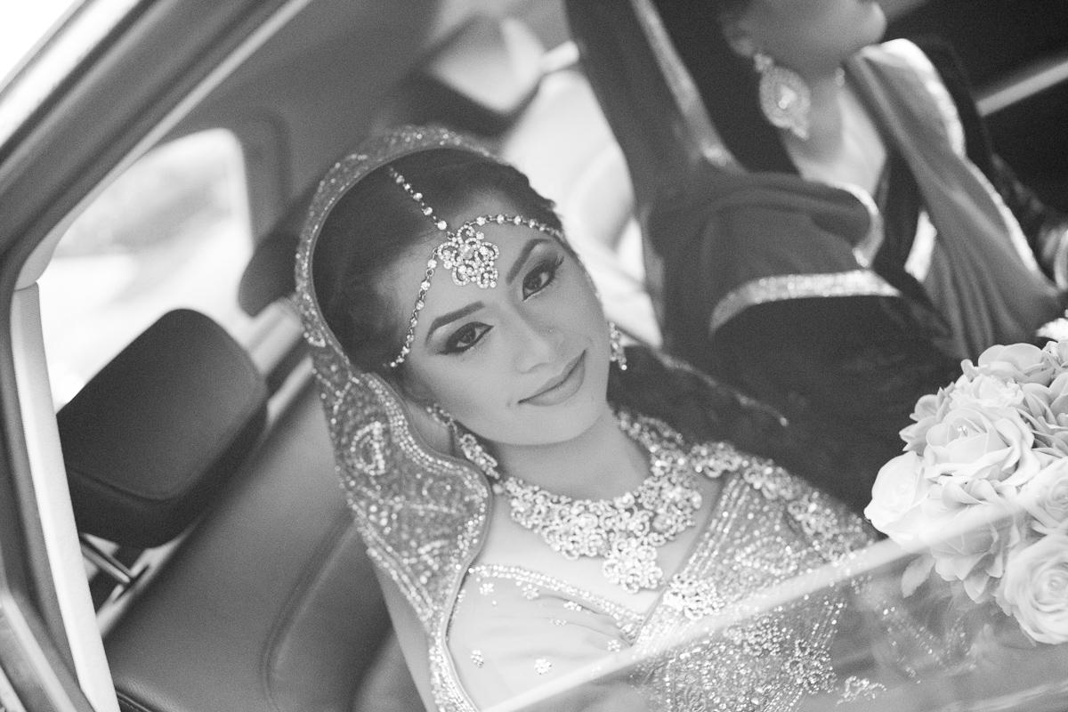 Akifa's Mehndi Queen Elizabeth Hall Opu Sultan Photography Asian Wedding Photography Manchester Edinburgh-40.jpg