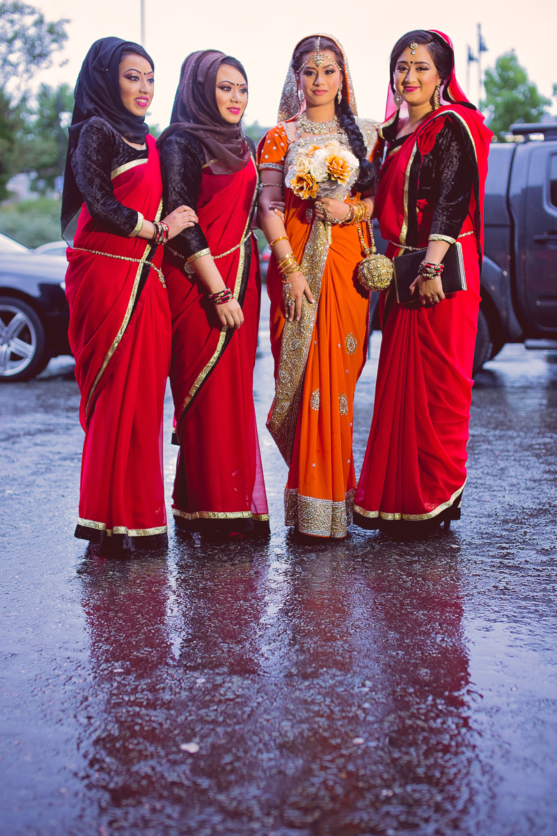 Akifa's Mehndi Queen Elizabeth Hall Opu Sultan Photography Asian Wedding Photography Manchester Edinburgh-42.jpg