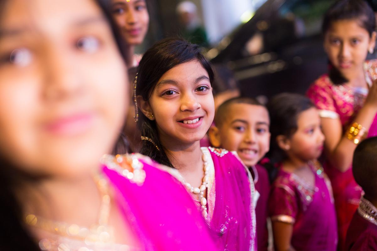 Akifa's Mehndi Queen Elizabeth Hall Opu Sultan Photography Asian Wedding Photography Manchester Edinburgh-43.jpg