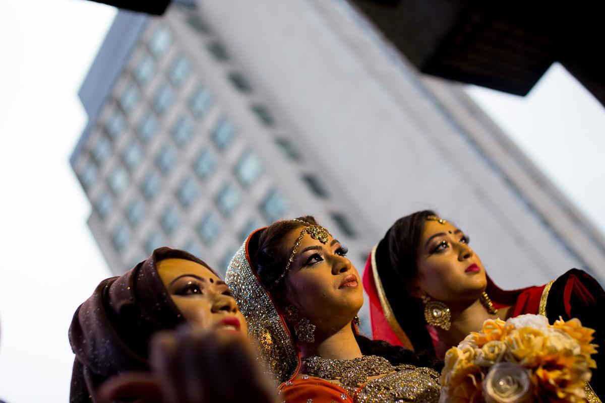 Akifa's Mehndi Queen Elizabeth Hall Opu Sultan Photography Asian Wedding Photography Manchester Edinburgh-44.jpg