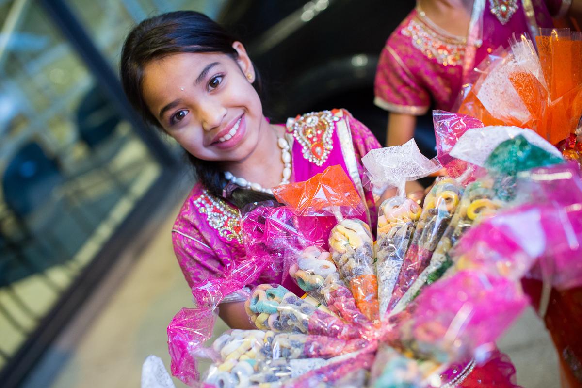 Akifa's Mehndi Queen Elizabeth Hall Opu Sultan Photography Asian Wedding Photography Manchester Edinburgh-47.jpg