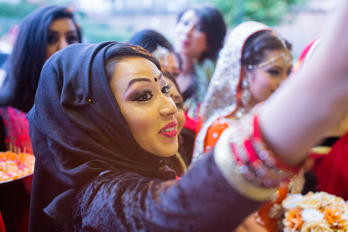 Akifa's Mehndi Queen Elizabeth Hall Opu Sultan Photography Asian Wedding Photography Manchester Edinburgh-49.jpg