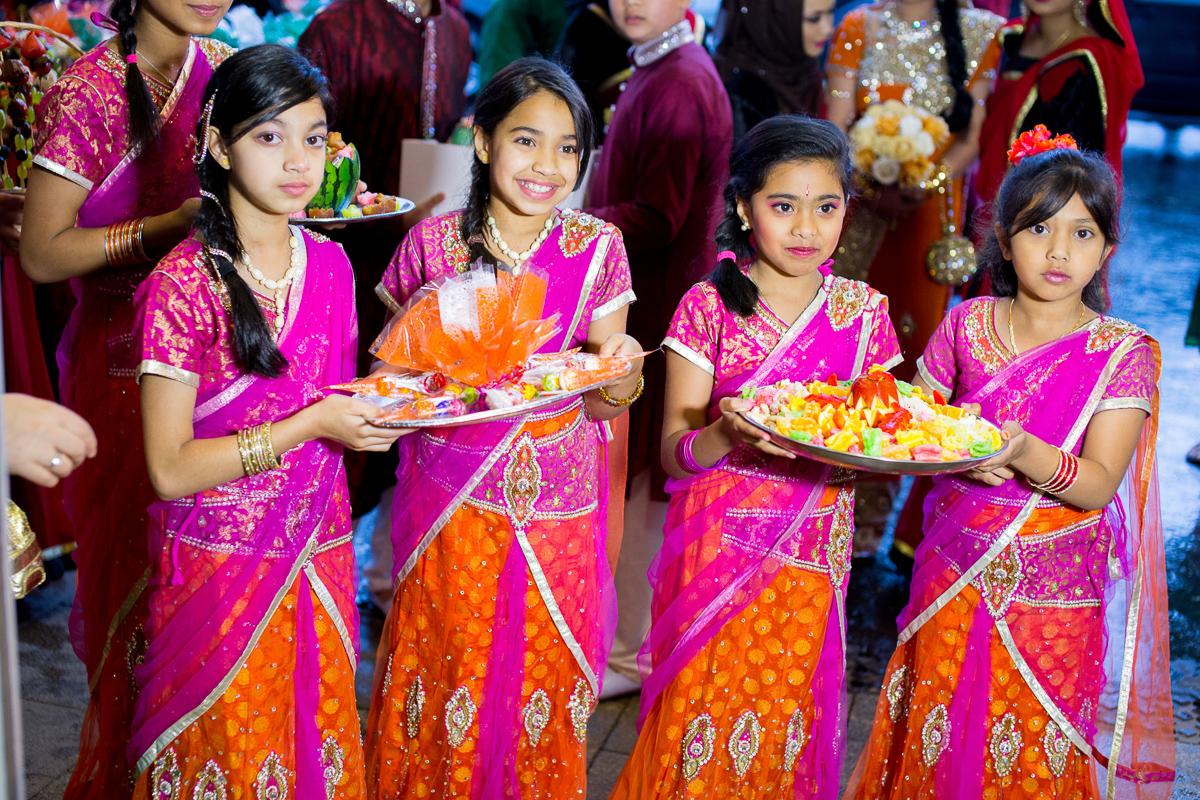 Akifa's Mehndi Queen Elizabeth Hall Opu Sultan Photography Asian Wedding Photography Manchester Edinburgh-51.jpg