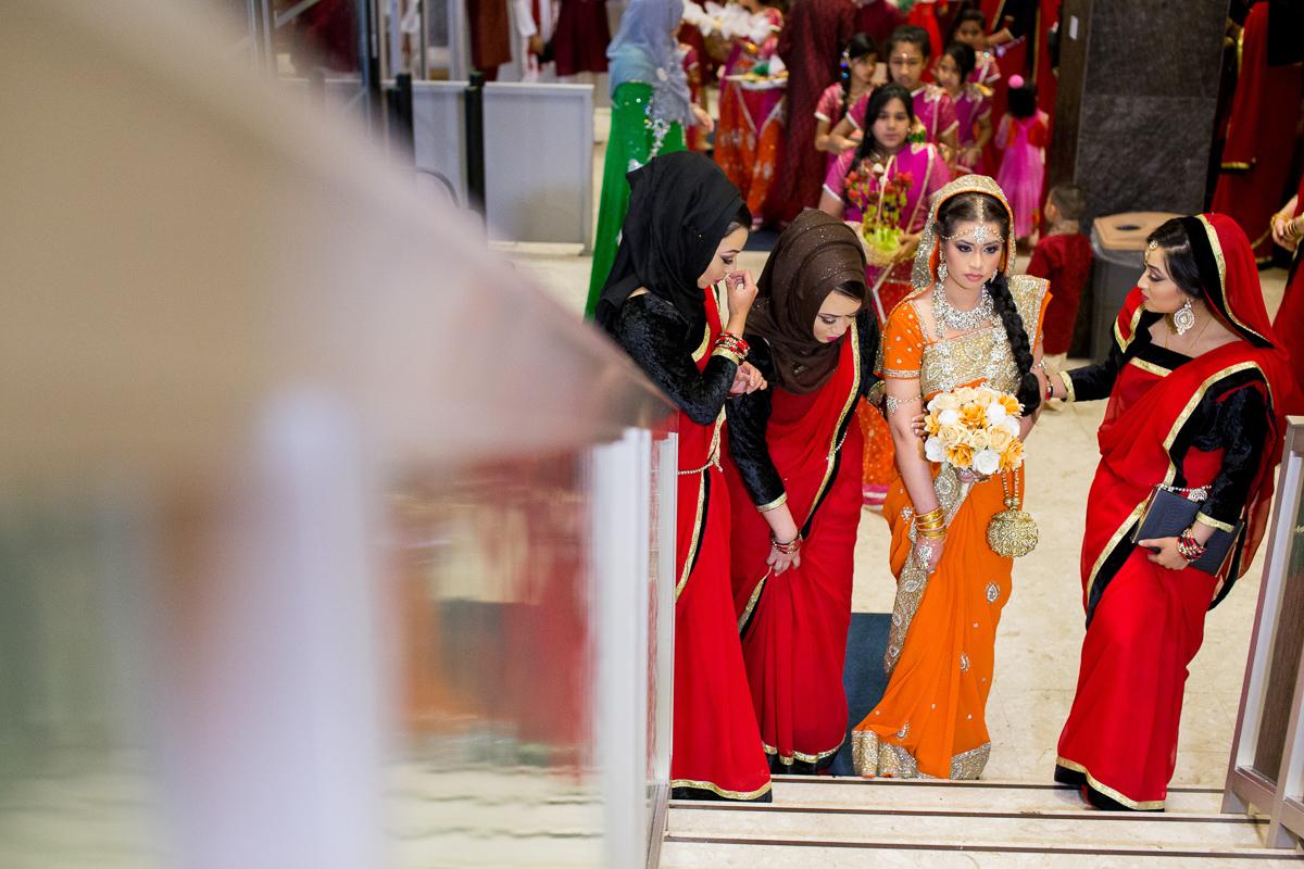 Akifa's Mehndi Queen Elizabeth Hall Opu Sultan Photography Asian Wedding Photography Manchester Edinburgh-56.jpg