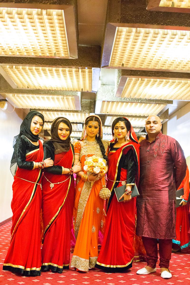 Akifa's Mehndi Queen Elizabeth Hall Opu Sultan Photography Asian Wedding Photography Manchester Edinburgh-57.jpg