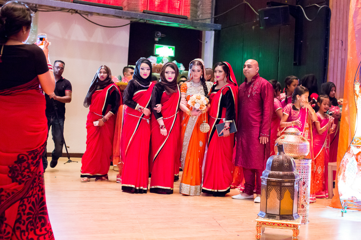 Akifa's Mehndi Queen Elizabeth Hall Opu Sultan Photography Asian Wedding Photography Manchester Edinburgh-58.jpg