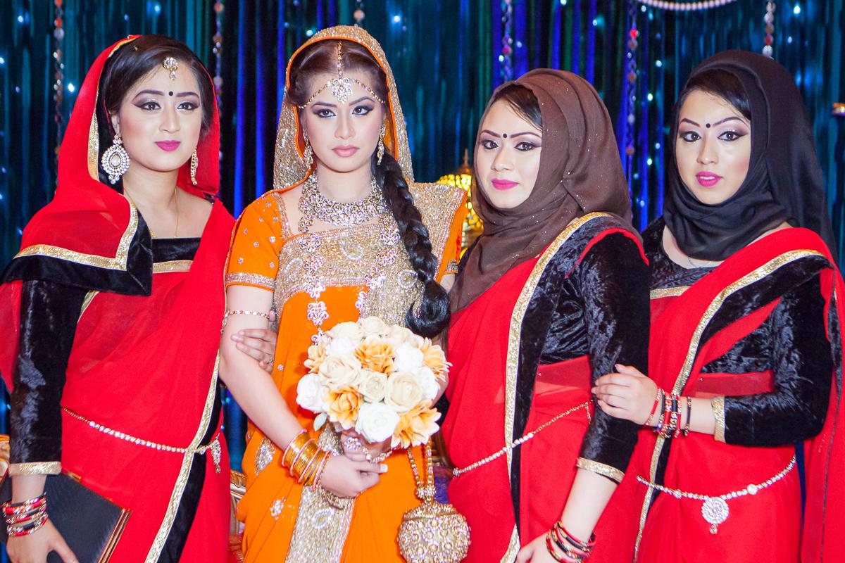Akifa's Mehndi Queen Elizabeth Hall Opu Sultan Photography Asian Wedding Photography Manchester Edinburgh-61.jpg