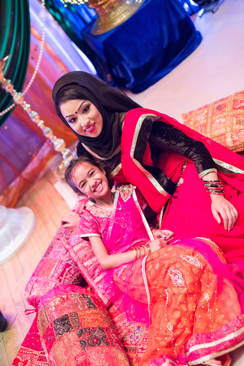 Akifa's Mehndi Queen Elizabeth Hall Opu Sultan Photography Asian Wedding Photography Manchester Edinburgh-63.jpg