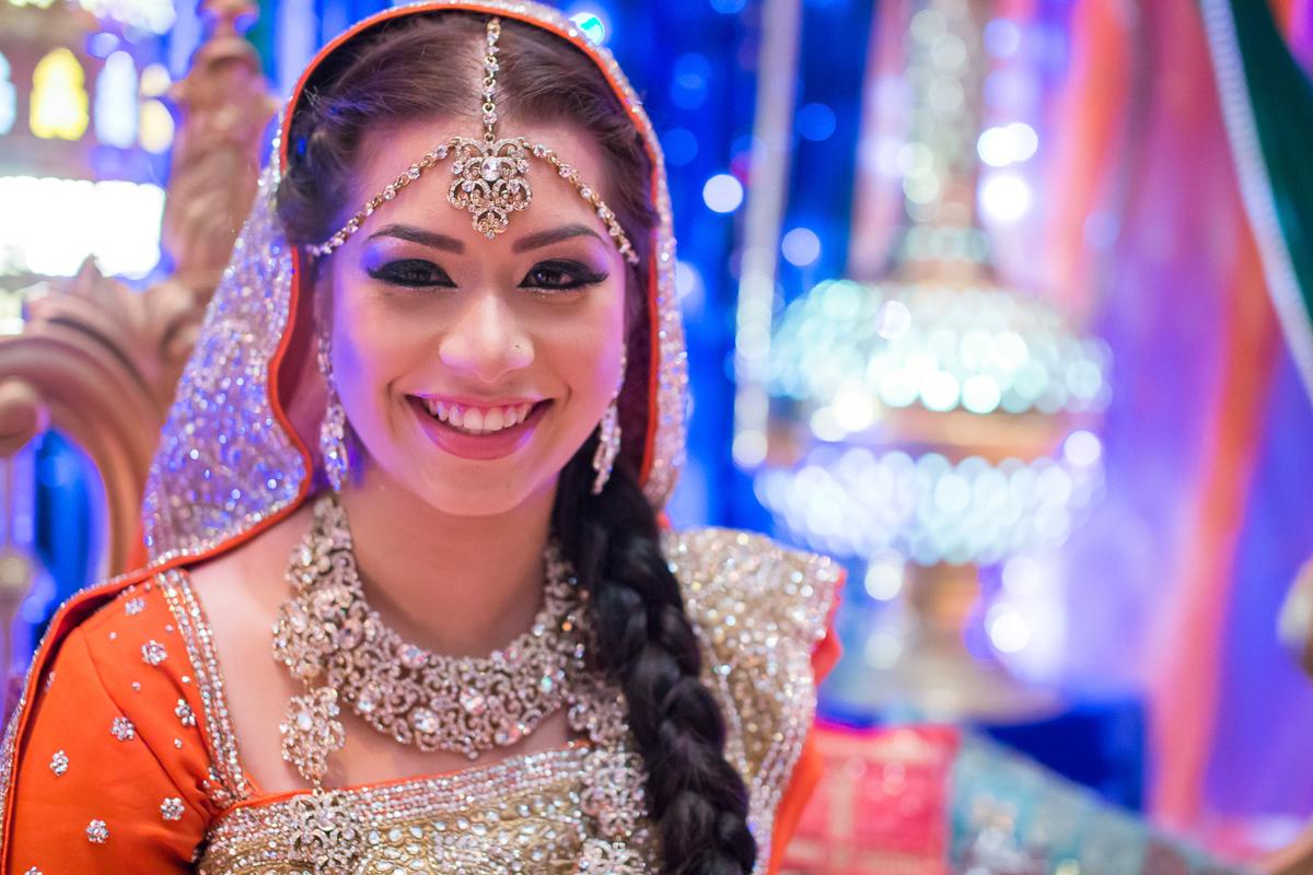 Akifa's Mehndi Queen Elizabeth Hall Opu Sultan Photography Asian Wedding Photography Manchester Edinburgh-65.jpg