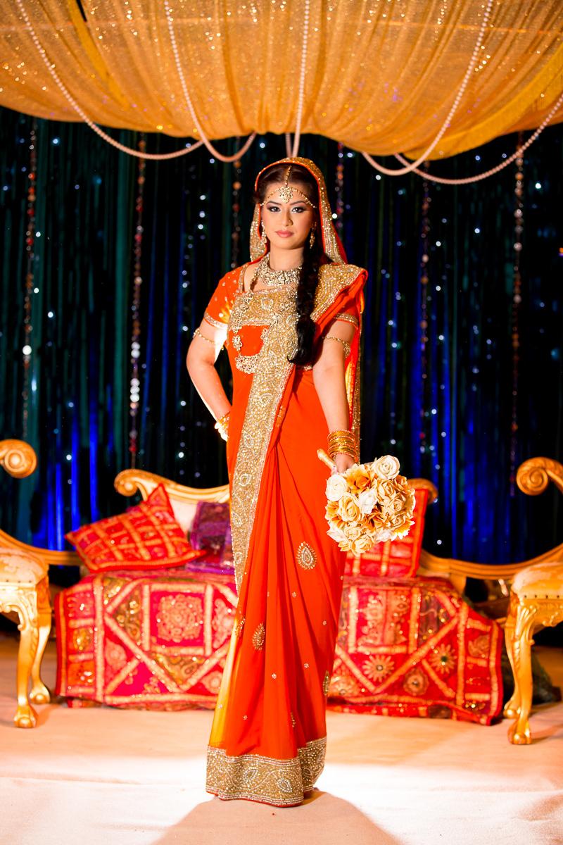 Akifa's Mehndi Queen Elizabeth Hall Opu Sultan Photography Asian Wedding Photography Manchester Edinburgh-70.jpg