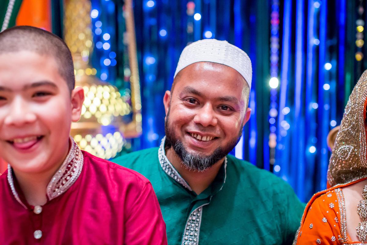 Akifa's Mehndi Queen Elizabeth Hall Opu Sultan Photography Asian Wedding Photography Manchester Edinburgh-75.jpg