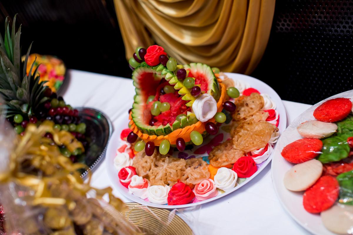 Akifa's Mehndi Queen Elizabeth Hall Opu Sultan Photography Asian Wedding Photography Manchester Edinburgh-89.jpg