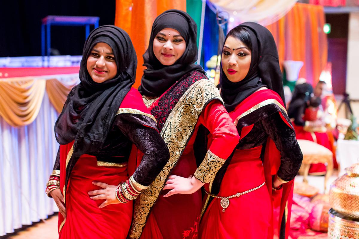 Akifa's Mehndi Queen Elizabeth Hall Opu Sultan Photography Asian Wedding Photography Manchester Edinburgh-100.jpg