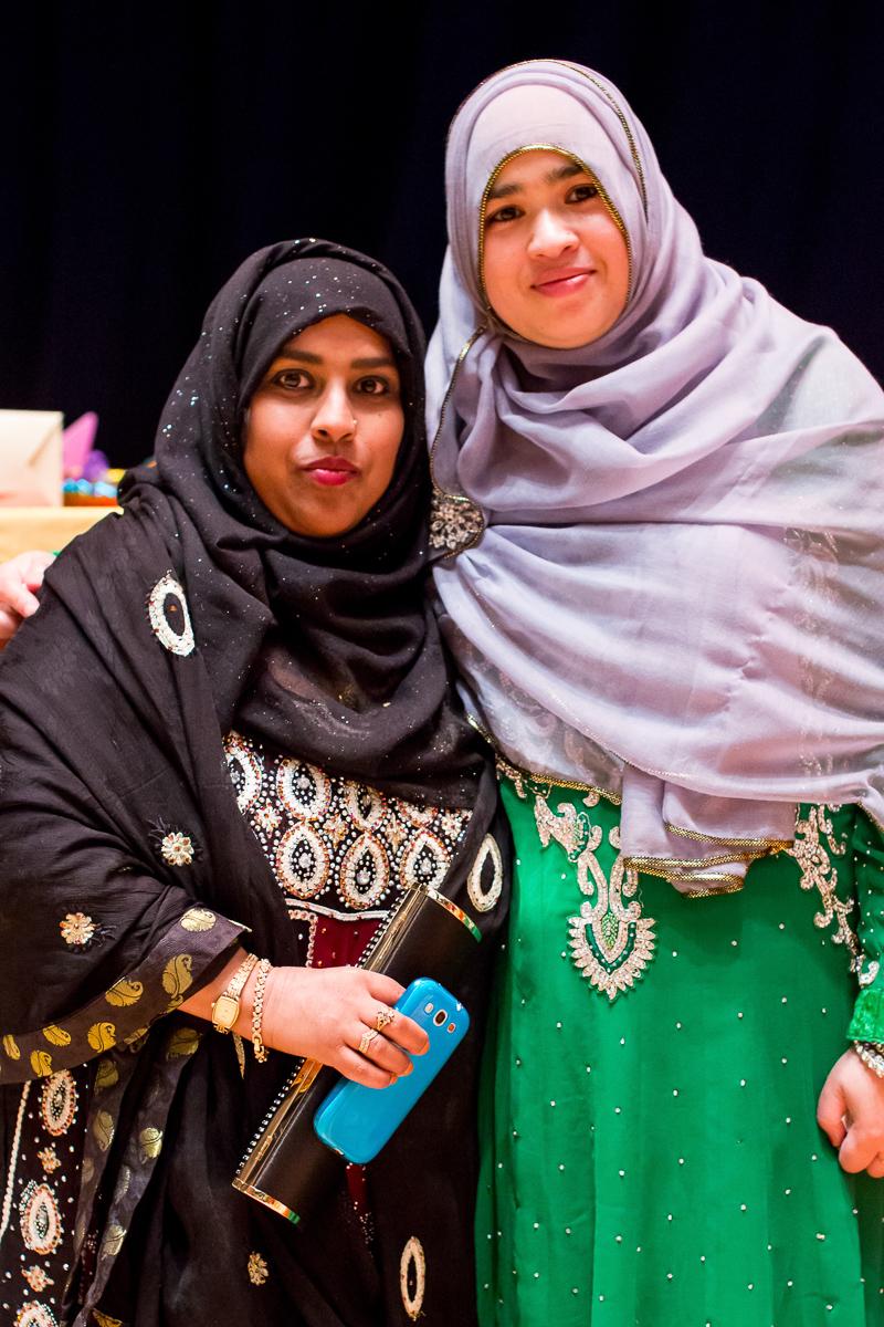 Akifa's Mehndi Queen Elizabeth Hall Opu Sultan Photography Asian Wedding Photography Manchester Edinburgh-125.jpg