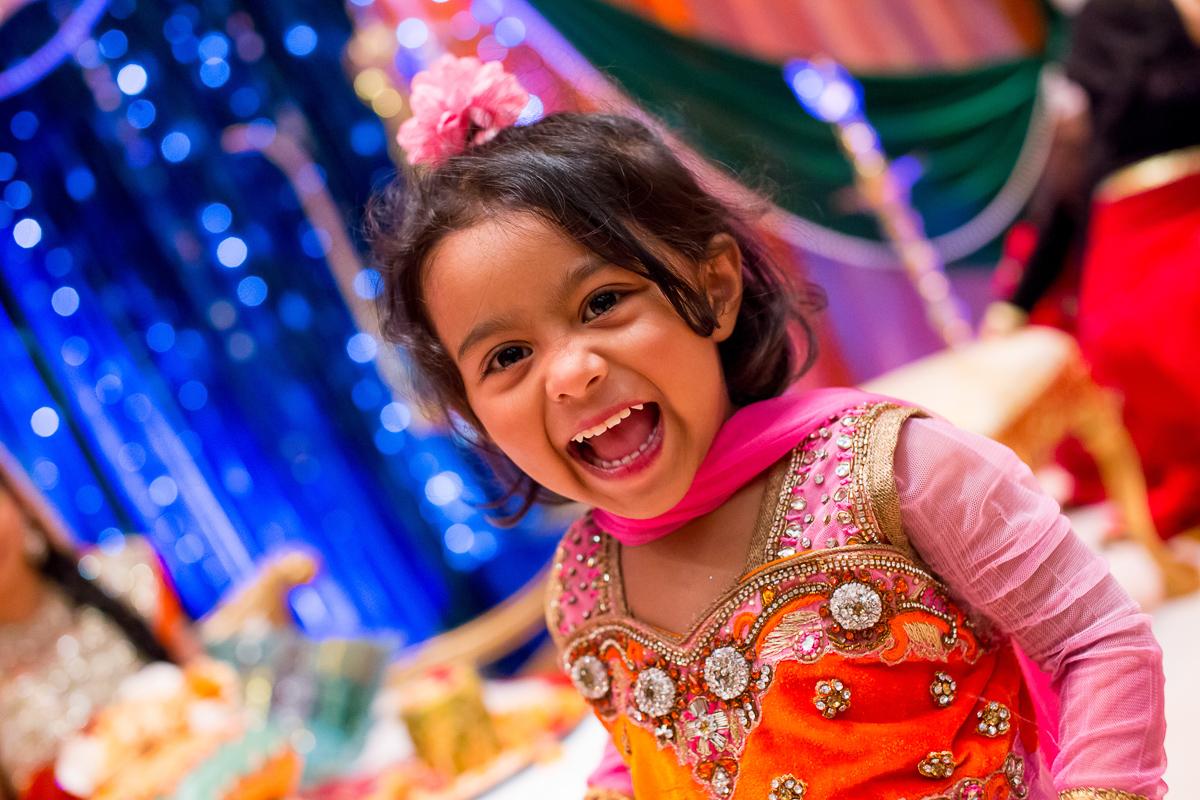 Akifa's Mehndi Queen Elizabeth Hall Opu Sultan Photography Asian Wedding Photography Manchester Edinburgh-129.jpg