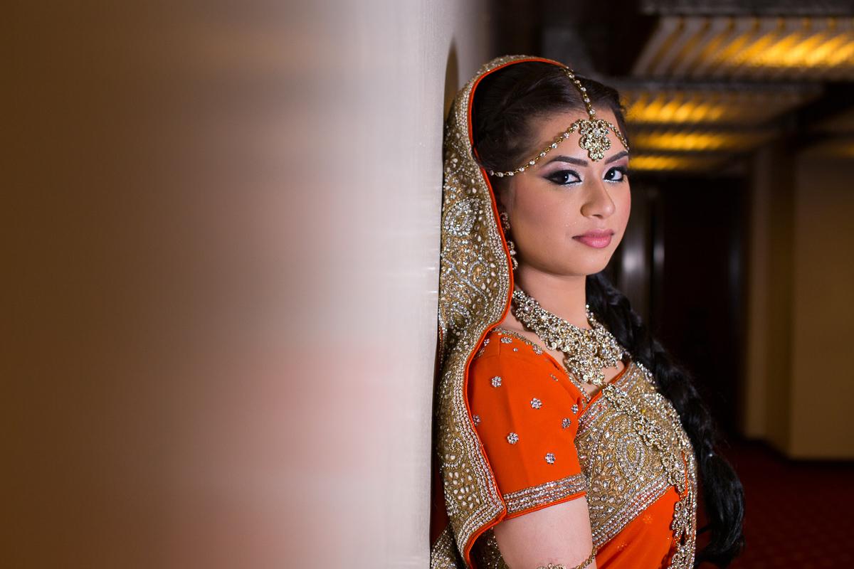 Akifa's Mehndi Queen Elizabeth Hall Opu Sultan Photography Asian Wedding Photography Manchester Edinburgh-132.jpg