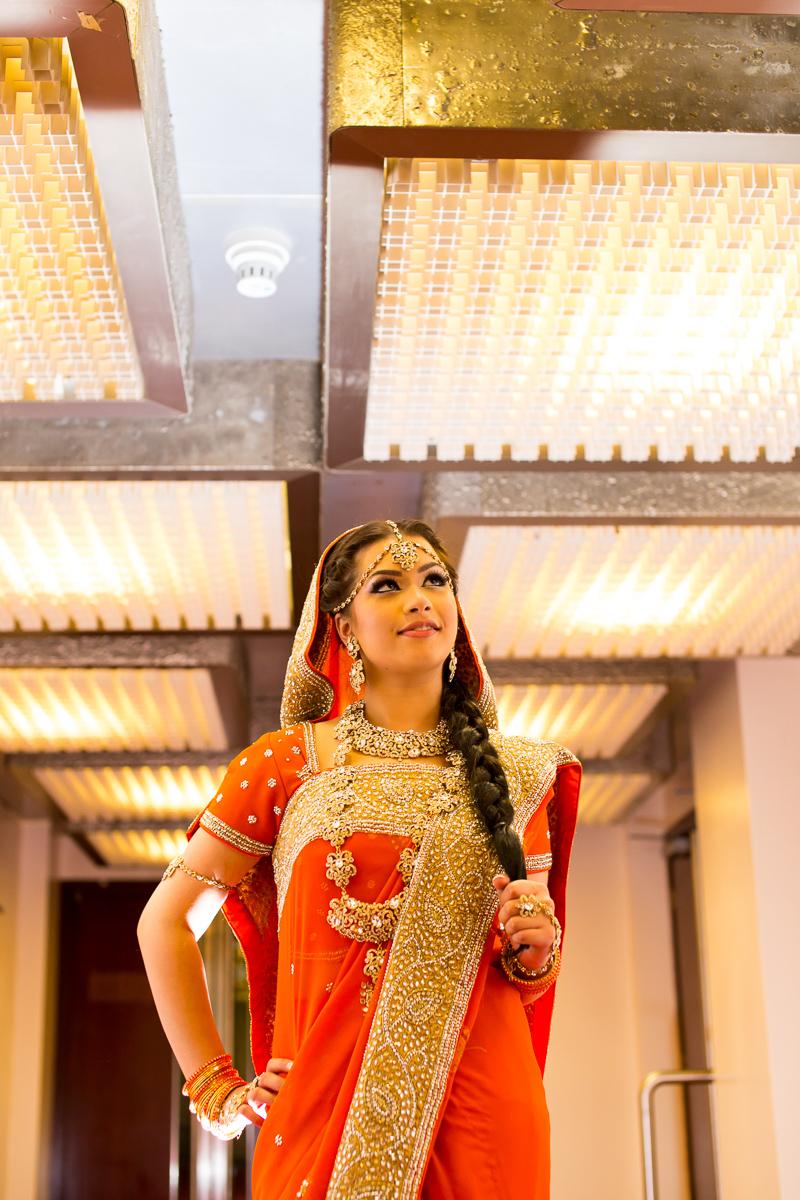 Akifa's Mehndi Queen Elizabeth Hall Opu Sultan Photography Asian Wedding Photography Manchester Edinburgh-137.jpg