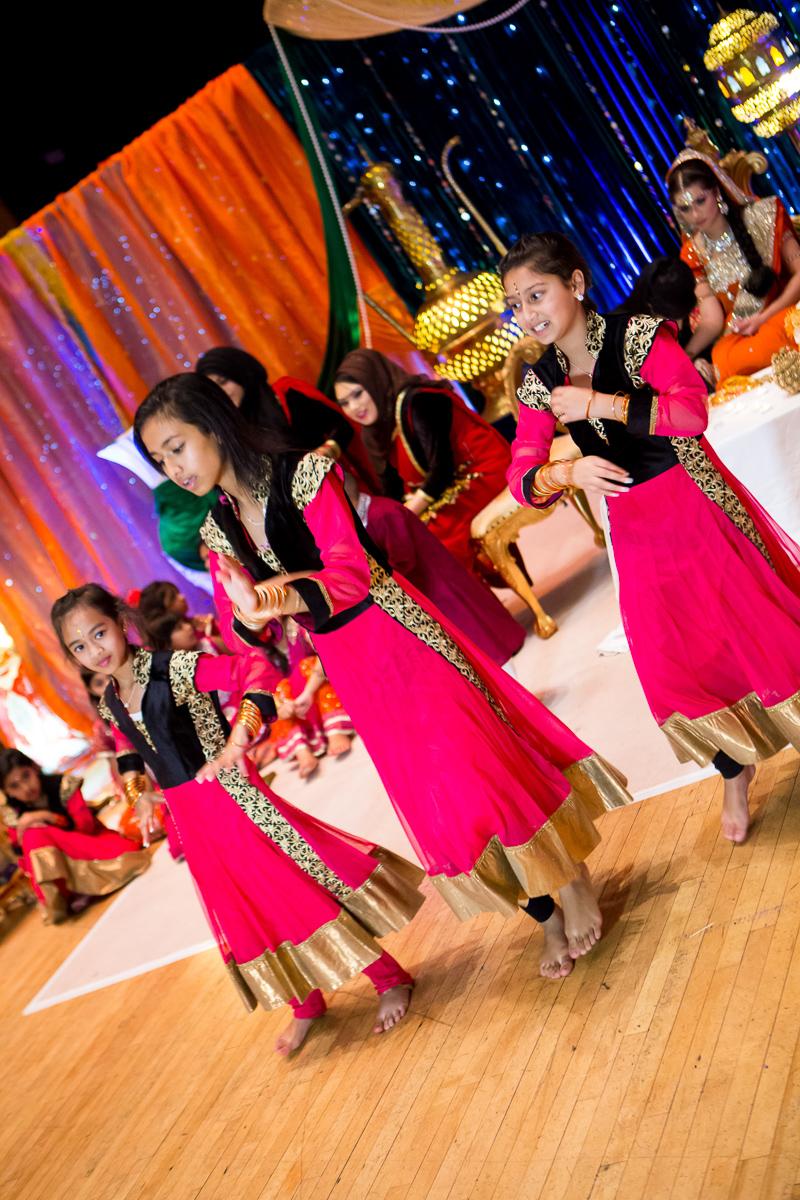 Akifa's Mehndi Queen Elizabeth Hall Opu Sultan Photography Asian Wedding Photography Manchester Edinburgh-144.jpg
