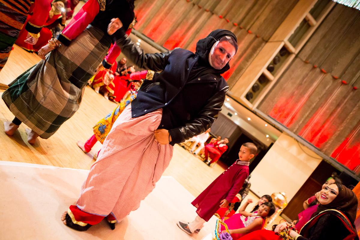 Akifa's Mehndi Queen Elizabeth Hall Opu Sultan Photography Asian Wedding Photography Manchester Edinburgh-147.jpg