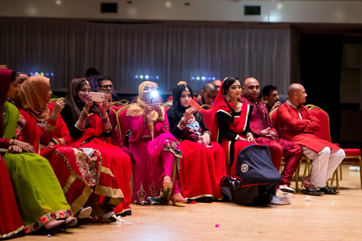 Akifa's Mehndi Queen Elizabeth Hall Opu Sultan Photography Asian Wedding Photography Manchester Edinburgh-156.jpg
