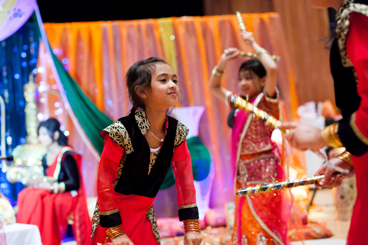 Akifa's Mehndi Queen Elizabeth Hall Opu Sultan Photography Asian Wedding Photography Manchester Edinburgh-160.jpg