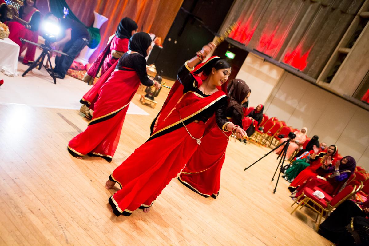 Akifa's Mehndi Queen Elizabeth Hall Opu Sultan Photography Asian Wedding Photography Manchester Edinburgh-163.jpg