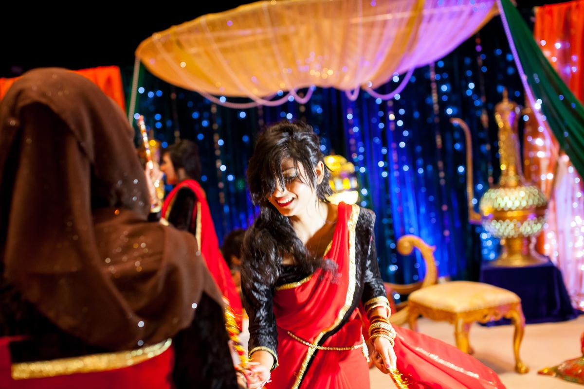 Akifa's Mehndi Queen Elizabeth Hall Opu Sultan Photography Asian Wedding Photography Manchester Edinburgh-165.jpg
