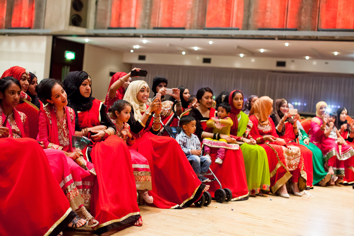 Akifa's Mehndi Queen Elizabeth Hall Opu Sultan Photography Asian Wedding Photography Manchester Edinburgh-167.jpg