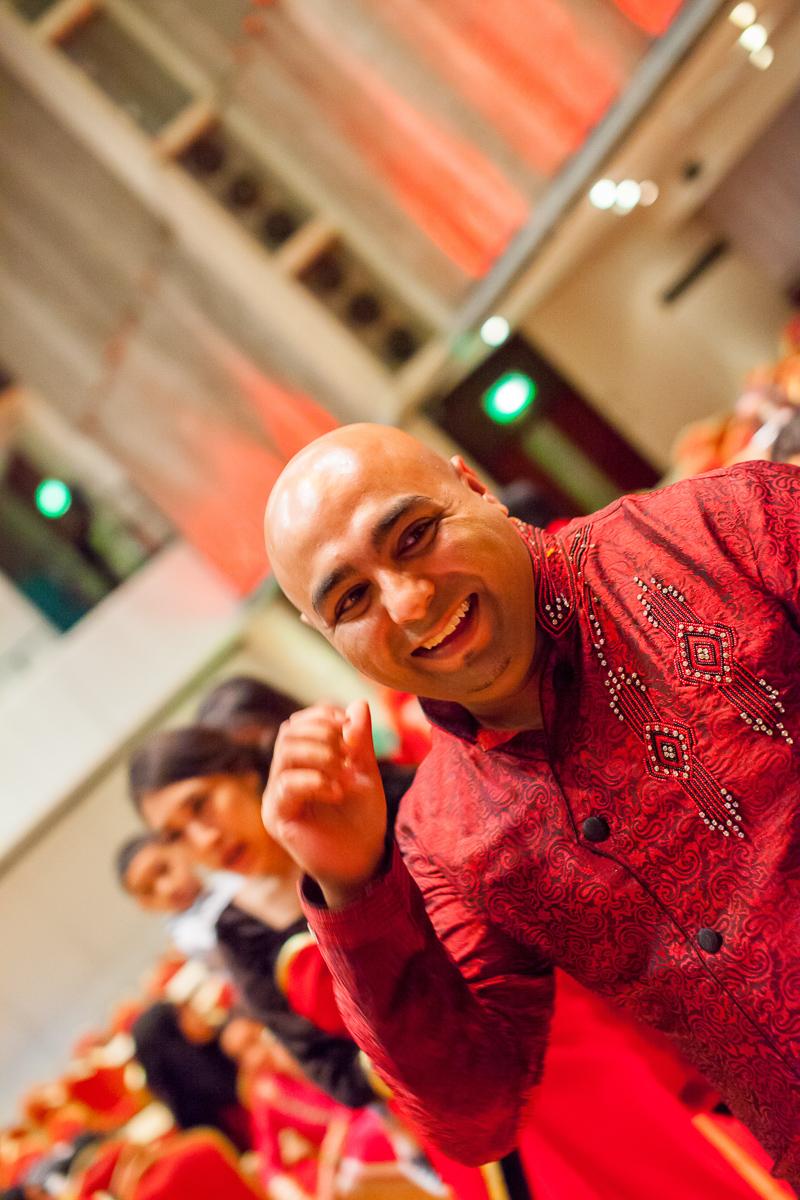 Akifa's Mehndi Queen Elizabeth Hall Opu Sultan Photography Asian Wedding Photography Manchester Edinburgh-173.jpg