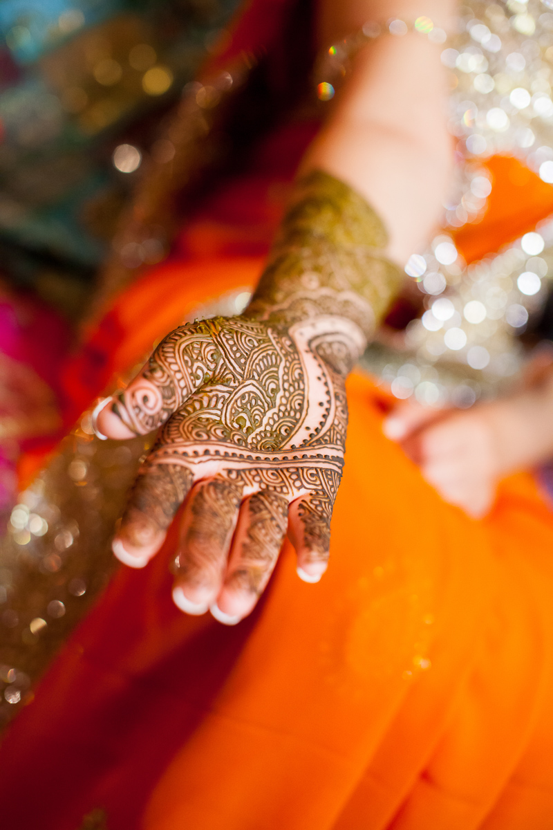 Akifa's Mehndi Queen Elizabeth Hall Opu Sultan Photography Asian Wedding Photography Manchester Edinburgh-175.jpg