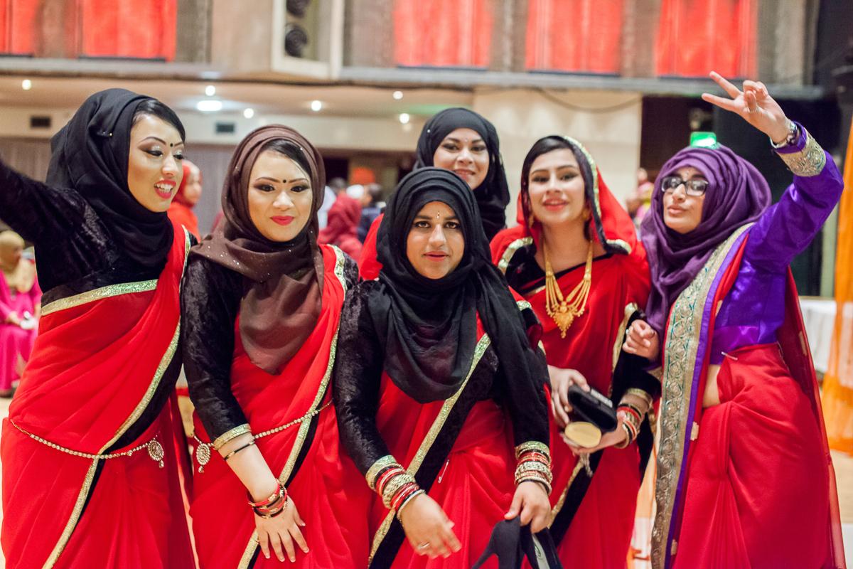 Akifa's Mehndi Queen Elizabeth Hall Opu Sultan Photography Asian Wedding Photography Manchester Edinburgh-176.jpg