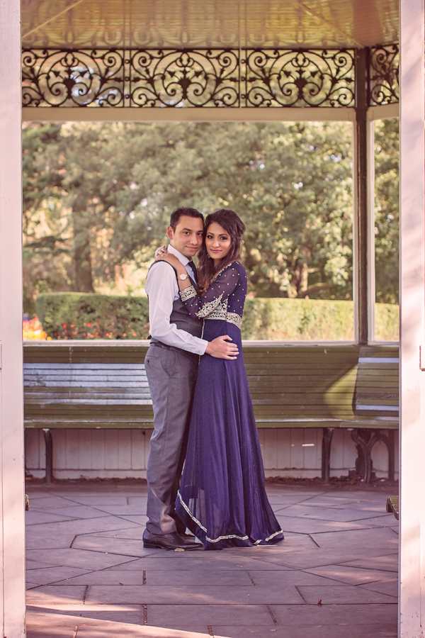 Opu Sultan Photography Asian Wedding Nasir and Minara Roundhay Park leeds Manchester Oldham Edinburgh-1.jpg