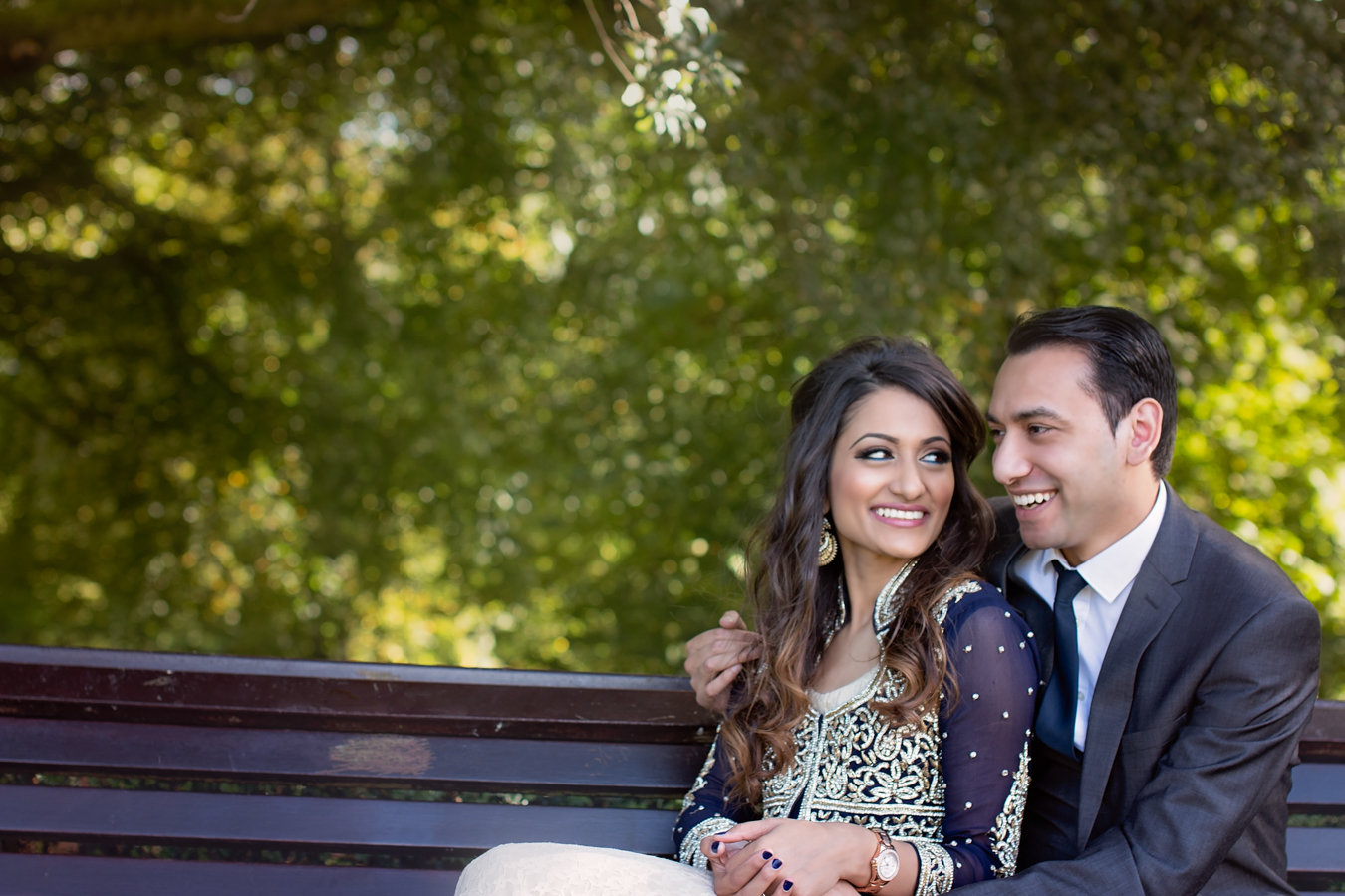 Opu Sultan Photography Asian Wedding Nasir and Minara Roundhay Park leeds Manchester Oldham Edinburgh-3.jpg