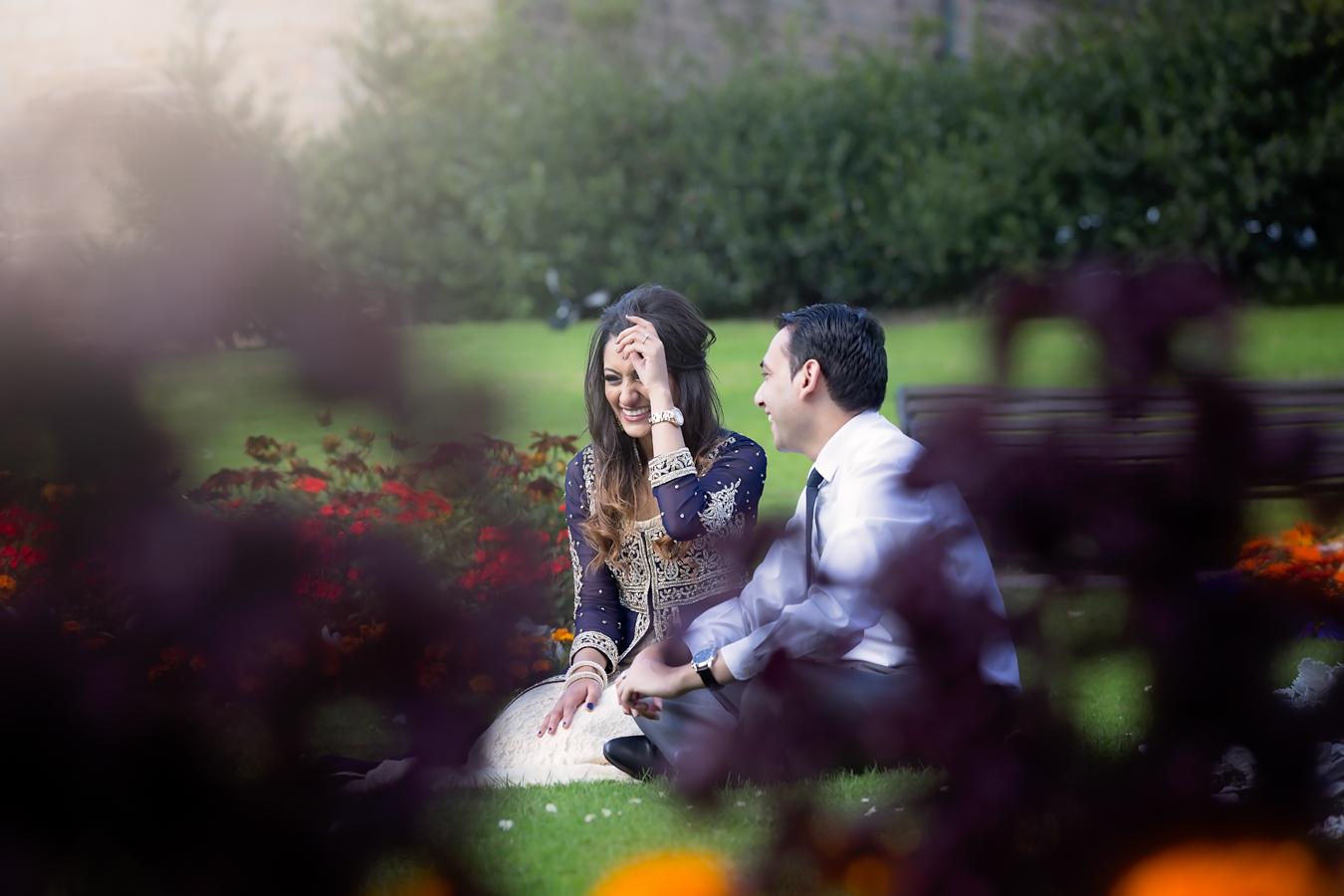 Opu Sultan Photography Asian Wedding Nasir and Minara Roundhay Park leeds Manchester Oldham Edinburgh-9.jpg