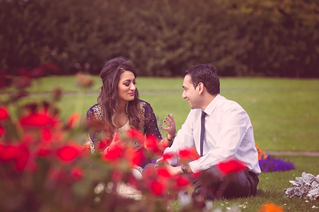 Opu Sultan Photography Asian Wedding Nasir and Minara Roundhay Park leeds Manchester Oldham Edinburgh-10.jpg