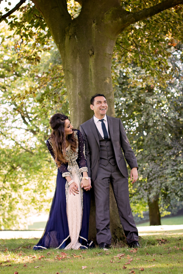 Opu Sultan Photography Asian Wedding Nasir and Minara Roundhay Park leeds Manchester Oldham Edinburgh-12.jpg