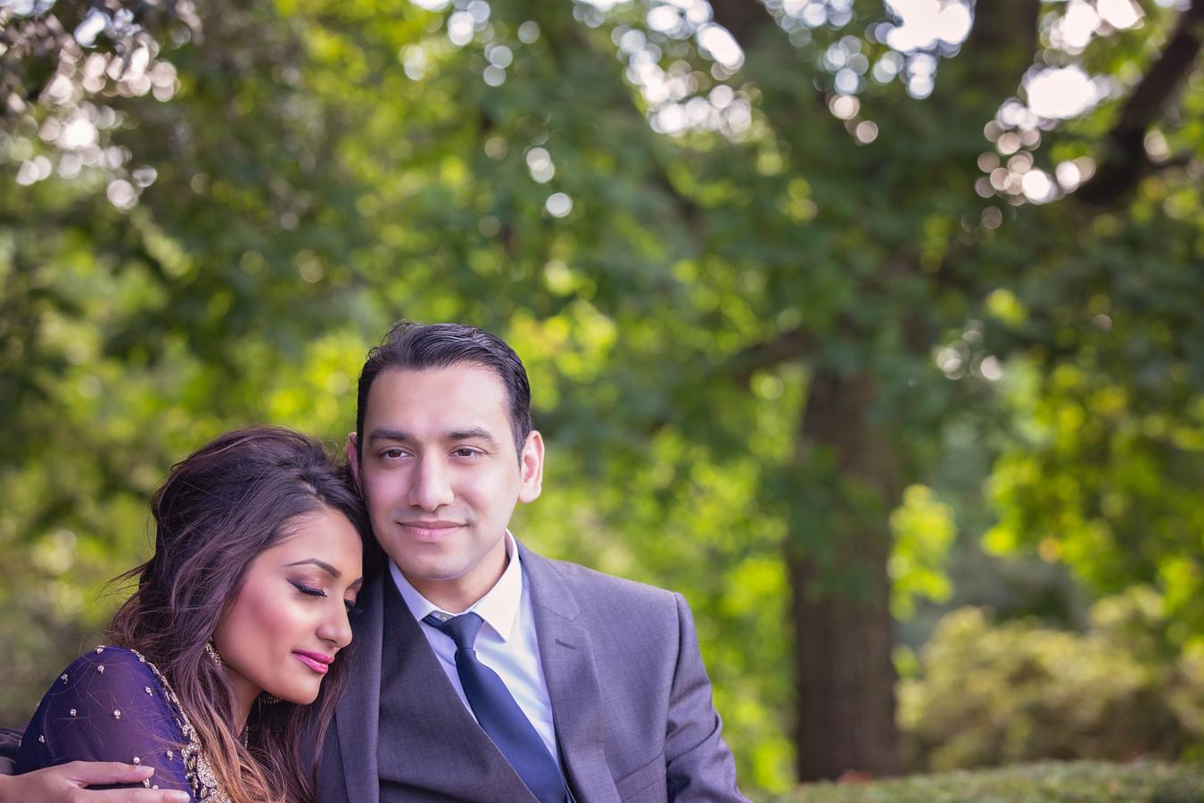 Opu Sultan Photography Asian Wedding Nasir and Minara Roundhay Park leeds Manchester Oldham Edinburgh-17.jpg