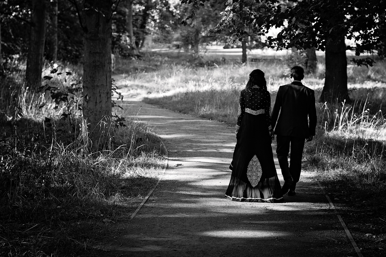 Opu Sultan Photography Asian Wedding Nasir and Minara Roundhay Park leeds Manchester Oldham Edinburgh-18.jpg