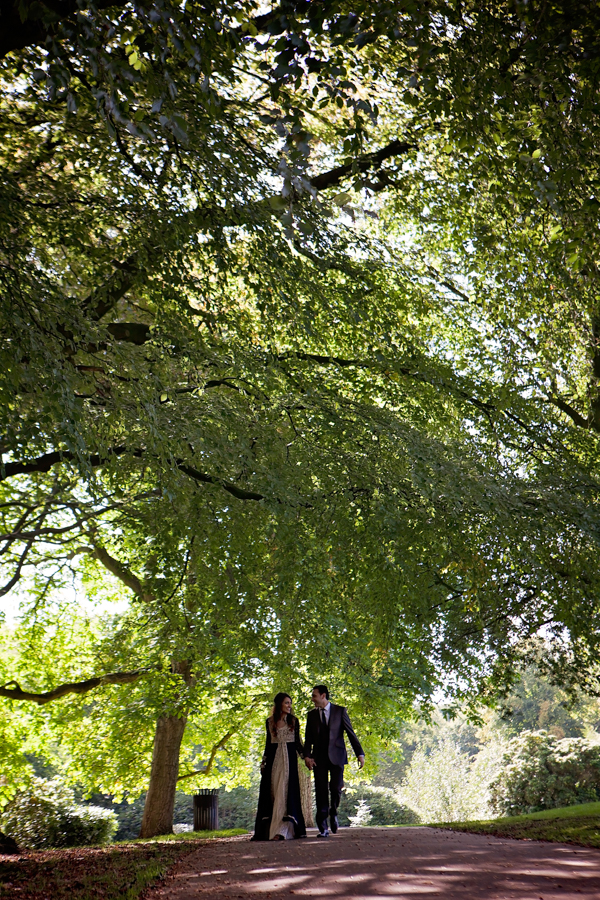 Opu Sultan Photography Asian Wedding Nasir and Minara Roundhay Park leeds Manchester Oldham Edinburgh-19.jpg