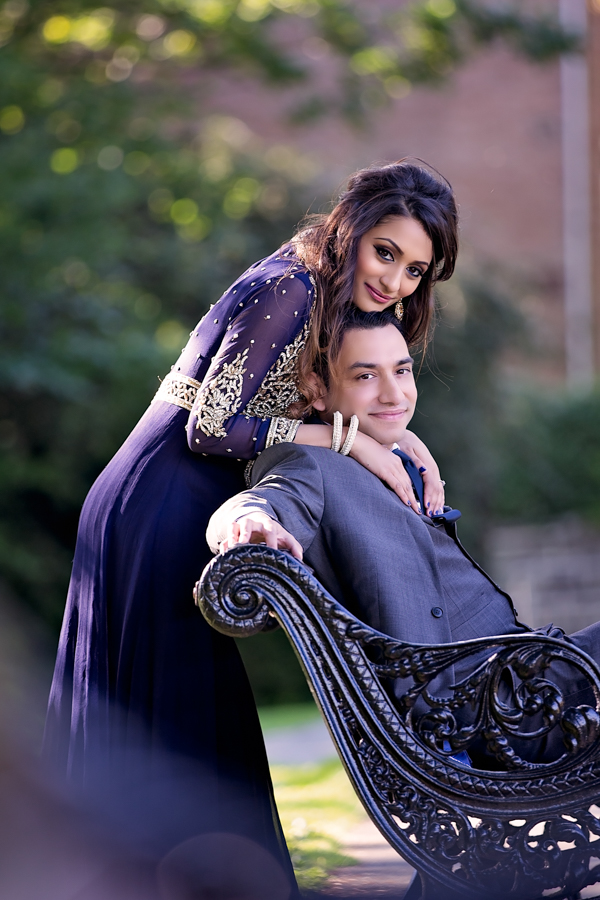 Opu Sultan Photography Asian Wedding Nasir and Minara Roundhay Park leeds Manchester Oldham Edinburgh-25.jpg