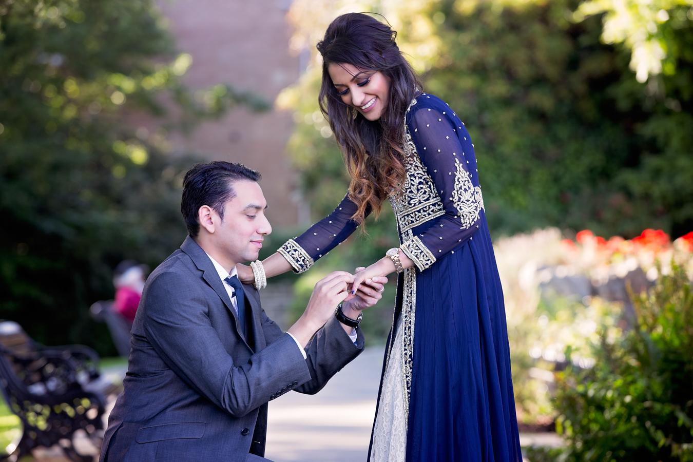 Opu Sultan Photography Asian Wedding Nasir and Minara Roundhay Park leeds Manchester Oldham Edinburgh-27.jpg