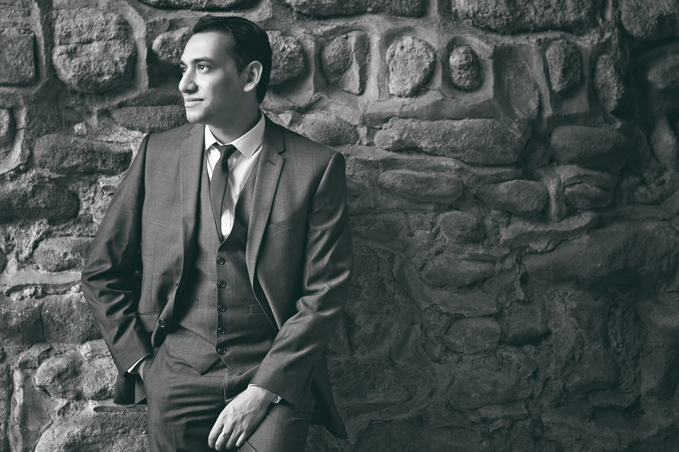 Opu Sultan Photography Asian Wedding Nasir and Minara Roundhay Park leeds Manchester Oldham Edinburgh-33.jpg