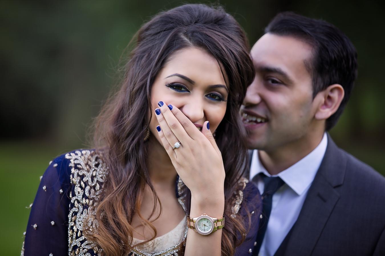 Opu Sultan Photography Asian Wedding Nasir and Minara Roundhay Park leeds Manchester Oldham Edinburgh-43.jpg
