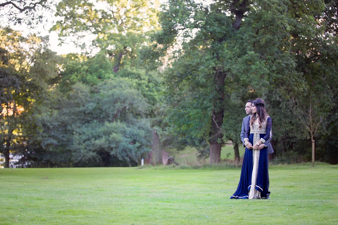 Opu Sultan Photography Asian Wedding Nasir and Minara Roundhay Park leeds Manchester Oldham Edinburgh-42.jpg