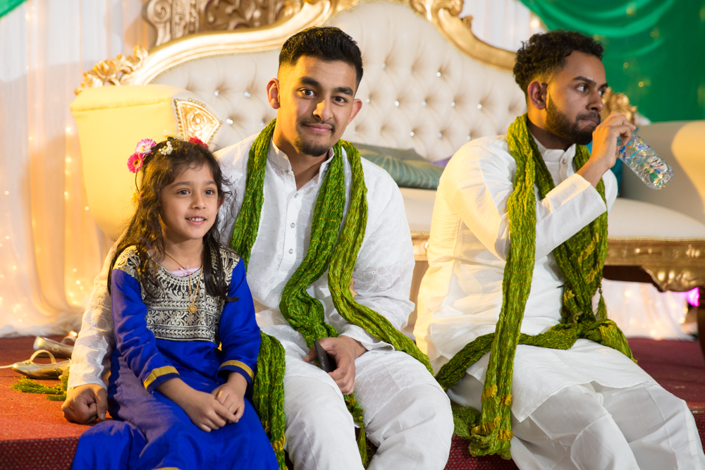 Emon Mehendi Party Opu Sultan Photography Off Camera Flash-37.jpg