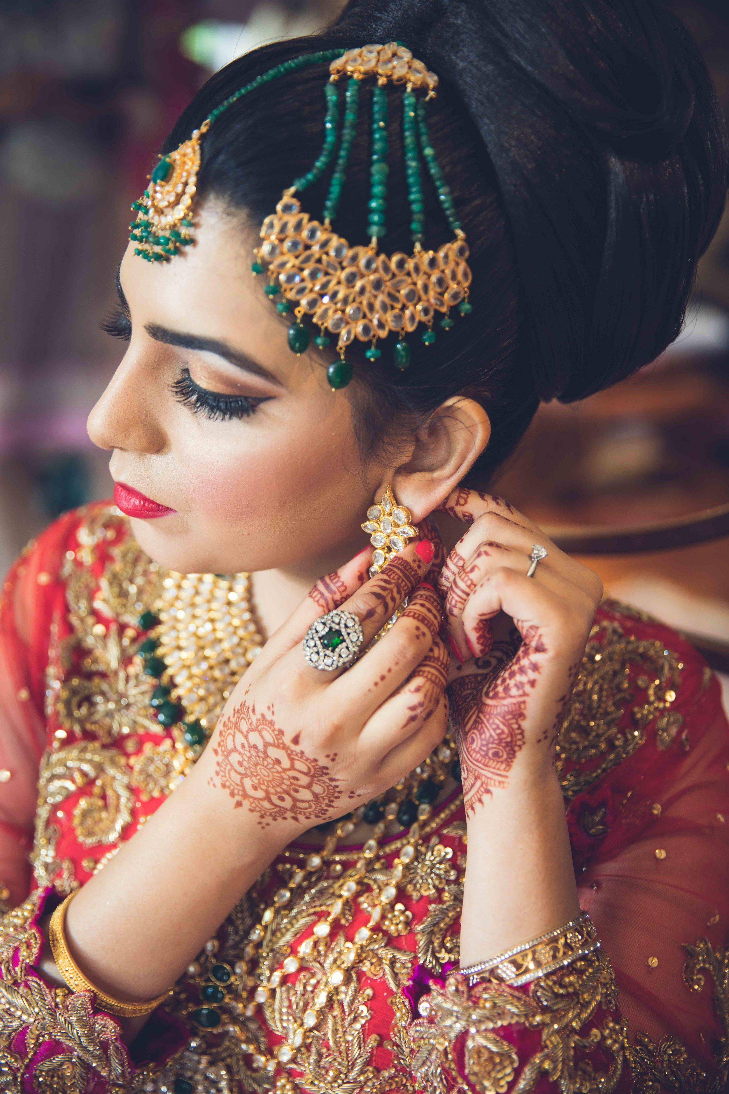 Asian Wedding Photographer Opu Sultan Photography Scotland Edinburgh Glasgow UK Manchester London Birmingham Liverpool Birmingham-237.jpg