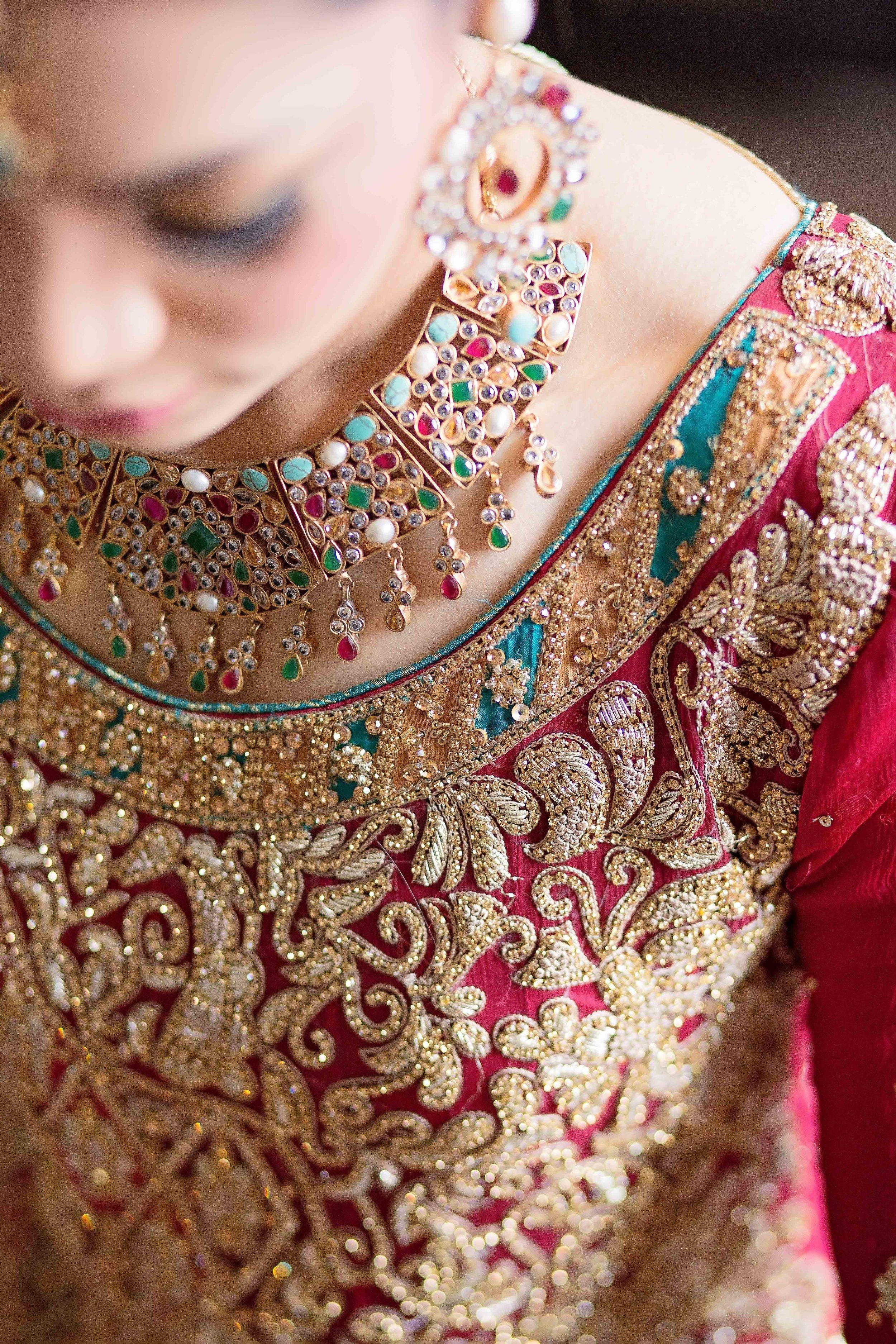 Asian Wedding Photographer Opu Sultan Photography Scotland Edinburgh Glasgow UK Manchester London Birmingham Liverpool Birmingham-19.jpg