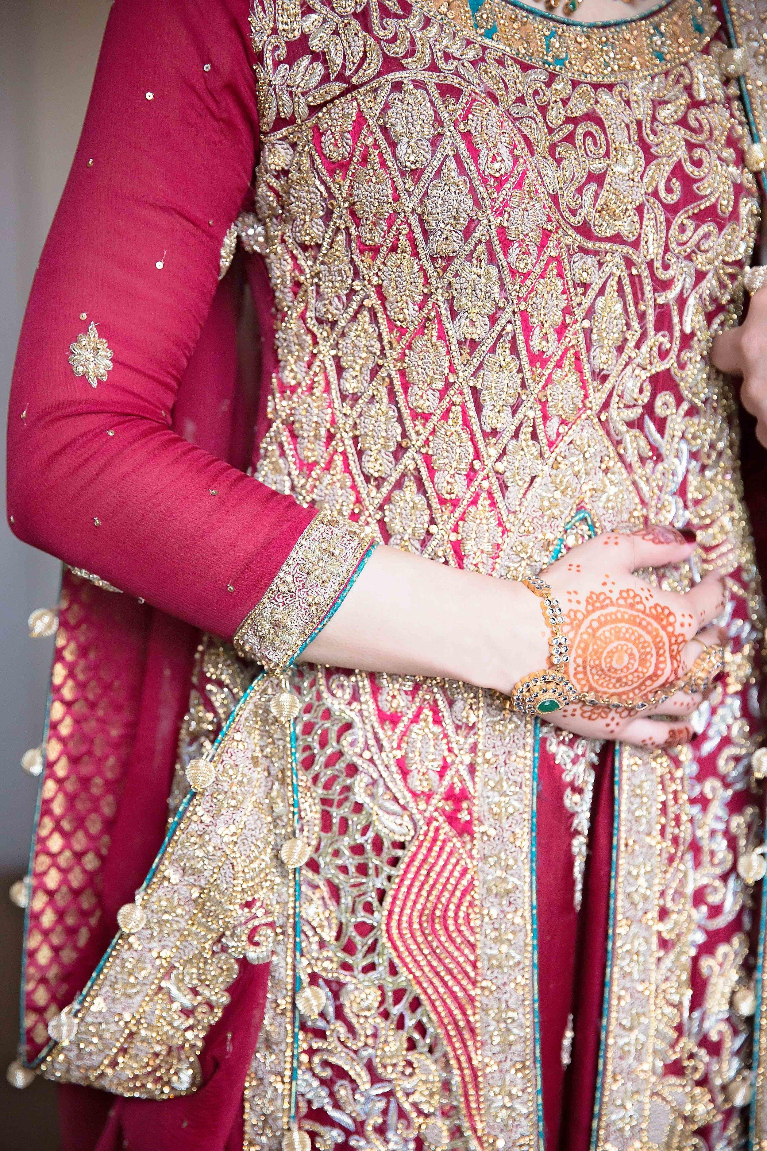 Asian Wedding Photographer Opu Sultan Photography Scotland Edinburgh Glasgow UK Manchester London Birmingham Liverpool Birmingham-23.jpg